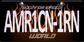WorldLicensePlateAMR1CN1RN