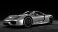NFSPB Porsche918Spyder Garage