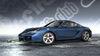 NFSPS Porsche Cayman S 2005