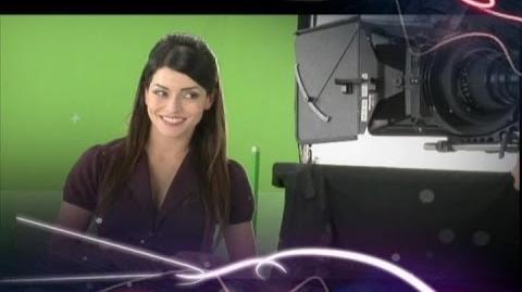 NFSC DVD Story OnSet