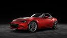 NFSPB MazdaMX52015 Garage