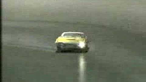 Motor City Online Racing 6