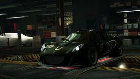 NFSW Lotus Exige Cup 260 Adrenaline