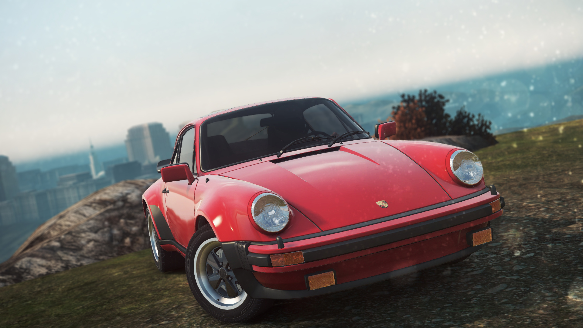 porsche 911 turbo 930 3 0 need for speed wiki fandom. Black Bedroom Furniture Sets. Home Design Ideas
