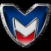 MarussiaSmallMain