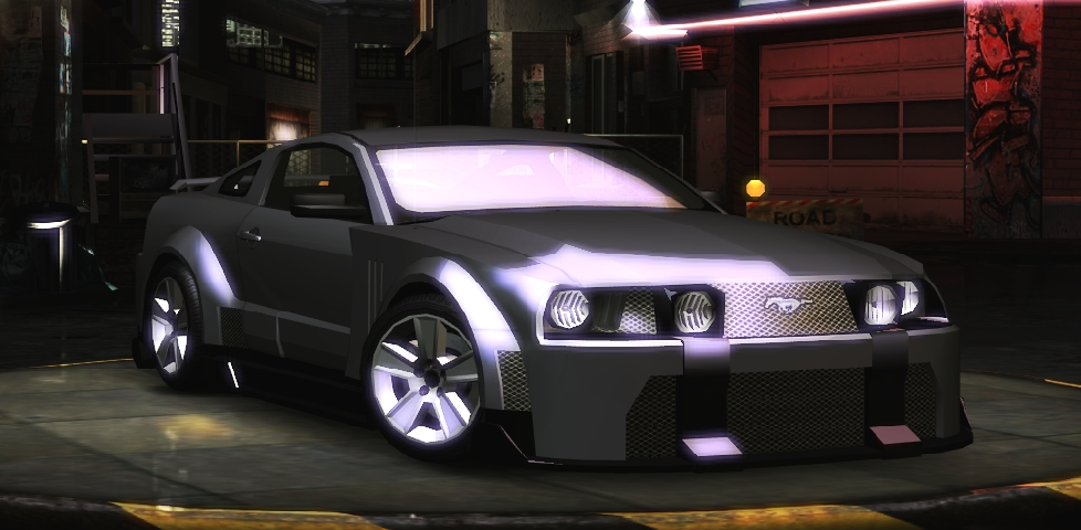 Unique Upgrades | Need for Speed Wiki | FANDOM powered by Wikia
