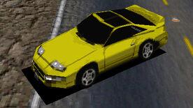 NPODGTR Nissan300ZX