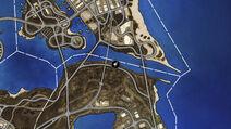 NFSHE Flamingo 033 Map