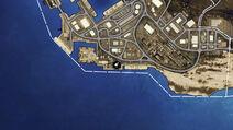 NFSHE Flamingo 042 Map