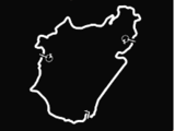 Nordschleife