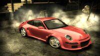 NFSMWBodyKits Porsche911CarreraSBody3