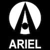 ArielSmallMain