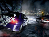 Need for Speed Theories