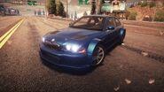NFSE BMWM3GTR 2