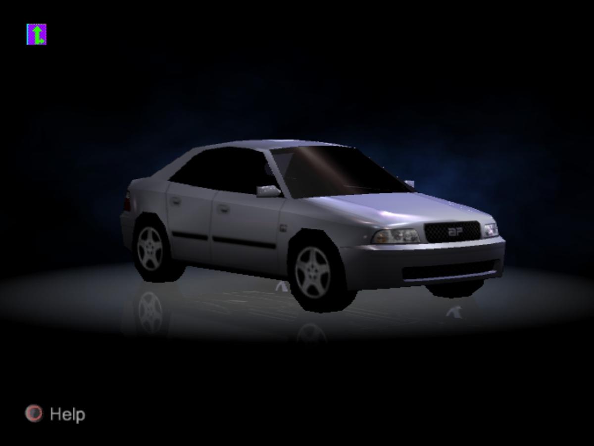 Sedan   Need for Speed Wiki   FANDOM powered by Wikia