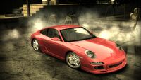 NFSMWBodyKits Porsche911CarreraSBody1
