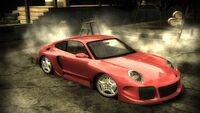 NFSMWBodyKits Porsche911CarreraSBody5