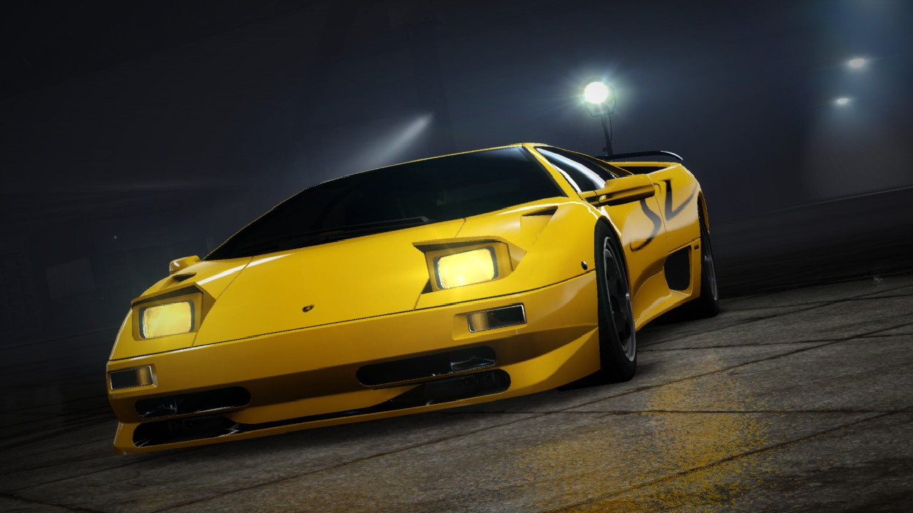 Lamborghini Diablo SV | Need for Sd Wiki | FANDOM powered by Wikia on ducati diablo, honda diablo, maserati diablo, chrysler diablo, isuzu diablo, murcielago diablo, bugatti diablo, gmc diablo, ferrari diablo, orange diablo, blue diablo, cadillac diablo, strosek diablo, toyota diablo, el diablo,