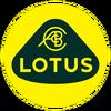 LotusSmallMain