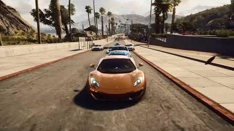 Need for Speed: Edge | Need for Speed Wiki | FANDOM powered by Wikia
