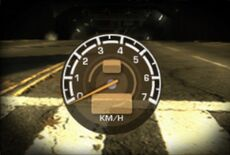 NFSMWPS2demoCustomGauge1