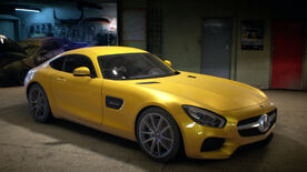 NFS2015MercedesAMGGT2015Garage