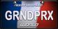 WorldLicensePlateGRNDPRX