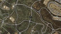 NFSHE Flamingo 035 Map