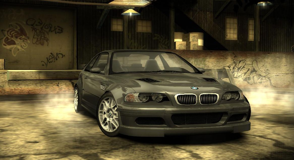 image nfs most wanted bmw m3 gtr street jpg need for speed wiki