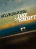 S2USilverstoneDay&NightTour