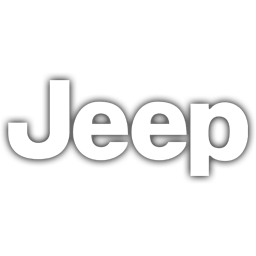 Jeep Need For Speed Wiki Fandom