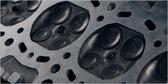 NFS2015PerformancePartCylinderHeadsStock