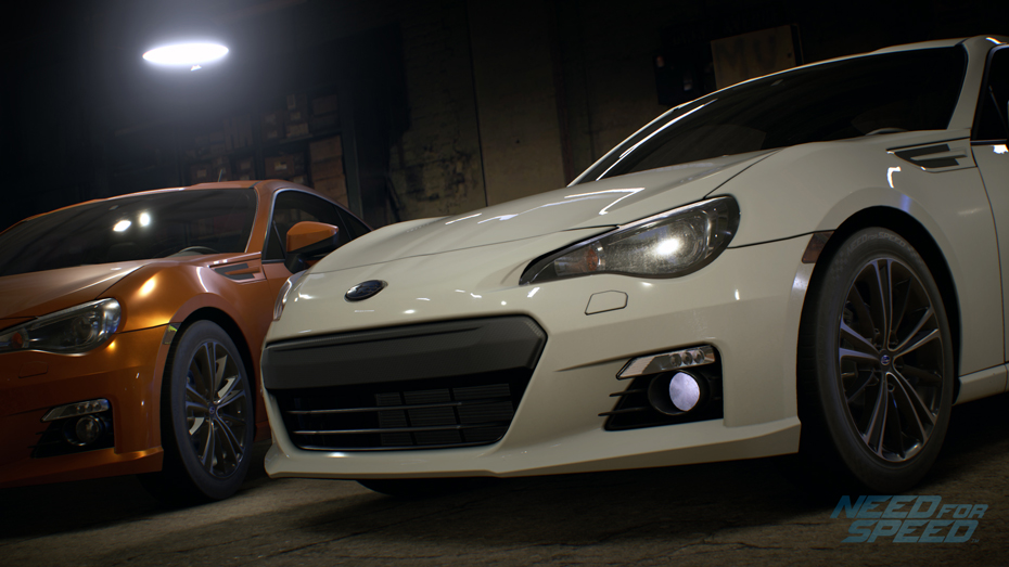 Subaru BRZ | Need for Speed Wiki | FANDOM powered by Wikia
