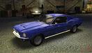NFSCOTC FordMustangFastback