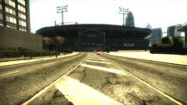 NFSMW RiverfrontStadium