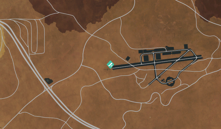 need for speed payback jump locations map