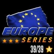 NFSSEuropeSeries