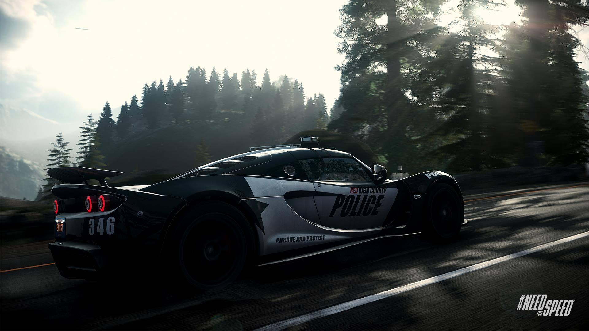 Hennessey Venom GT (2012) | Need for Speed Wiki | FANDOM ...