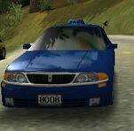 Rsz taxi blue