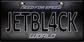 WorldLicensePlateJETBL4CK