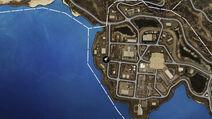 NFSHE Flamingo 020 Map