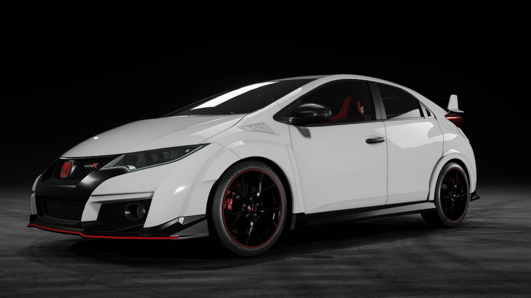 honda civic type r fk2 need for speed wiki fandom. Black Bedroom Furniture Sets. Home Design Ideas