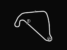 Track Silverstone National