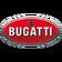 BugattiSmallMain
