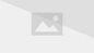 NFSMWVolkswagen GolfGTiMk5Sonny