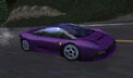 NFS3PS1ItaldesignNazcaC2