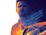 Need for Speed (Film)