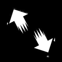 NFSHE Icon Event Drift