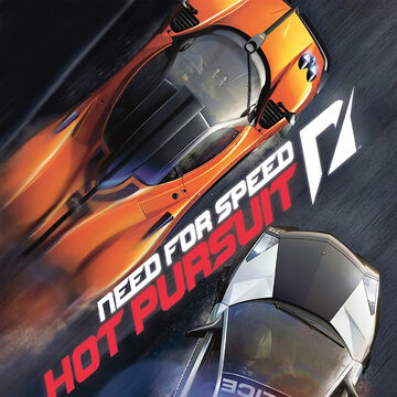 Need For Speed Hot Pursuit 2010 Need For Speed Wiki Fandom
