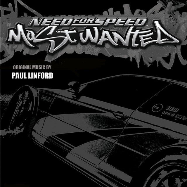 Soundtrack | Need for Speed Wiki | FANDOM powered by Wikia